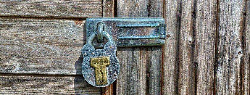 wordpress security tips tricks 2015