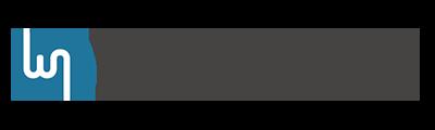 wpassist logo main web 400