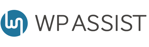 WP Assist for WordPress
