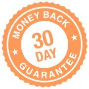 money back guarantee2 01