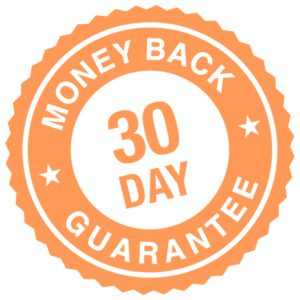 money back guarantee2 01